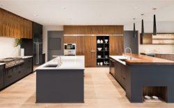luxury remodeling gallery